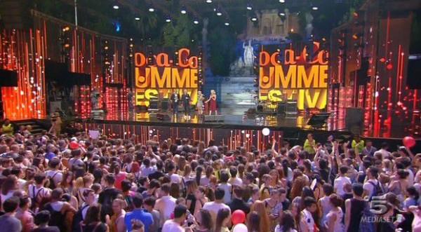 coca-cola-summer-festival-2016-2-45