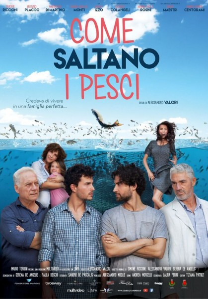 come-saltano-i-pesci-poster-locandina-2016