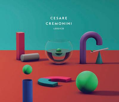 copertina-logico-cesare-cremonini-87650