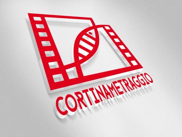 cortinametraggio-2016