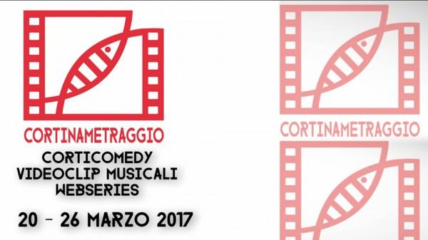 cortinametraggio-2017
