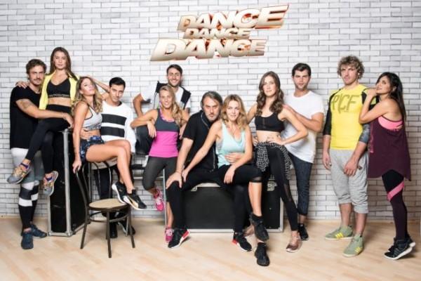 dance-dance-dance-ddd-italia-programma-tv-foxlife-2016