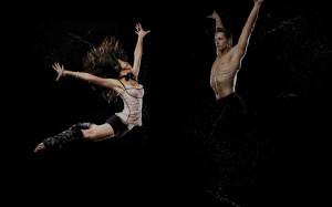 danza-moderna-1