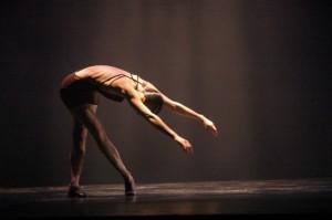 danza111