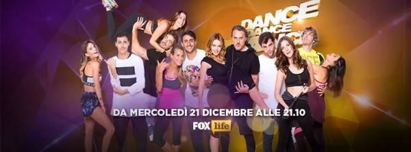 ddd-dance-dance-dance-2016-11
