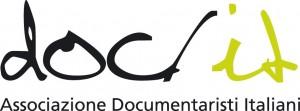 doc-it-logo-3938