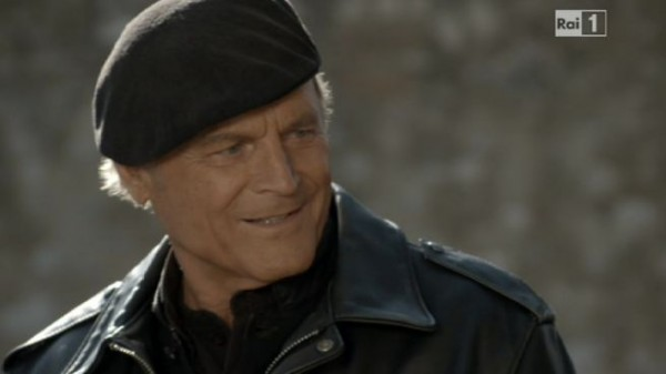 don-matteo-terence-hill-2016