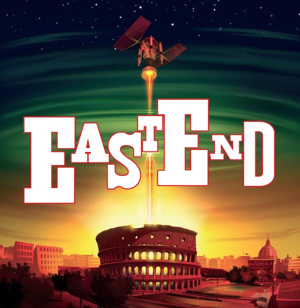 eastend-film-3873