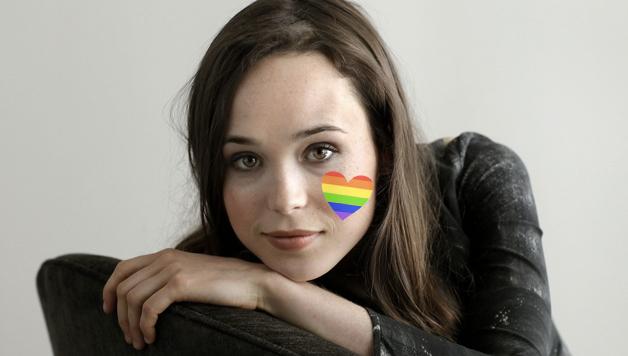 Sono una lesbica-7776