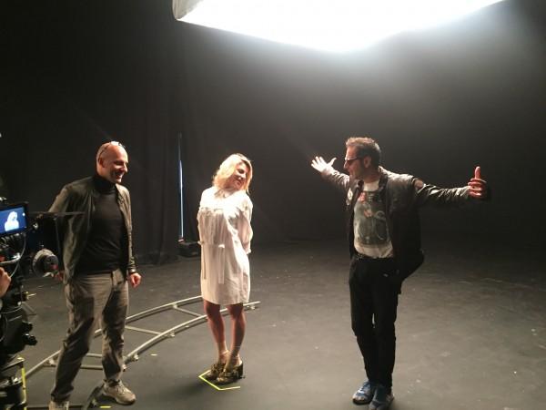 emma-marrone-marco-ponti-sul-set-videoclip-quando-le-canzoni-finiranno-2016-2