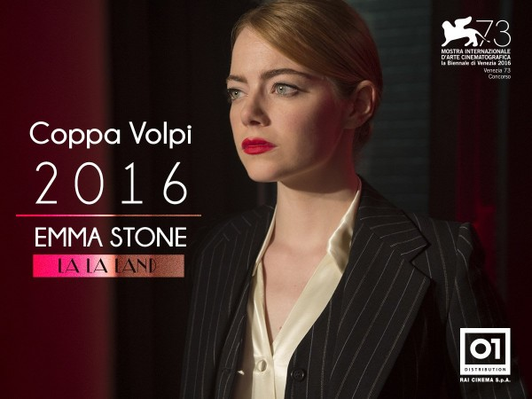emma-stone-coppa-volpi-la-la-land-3873