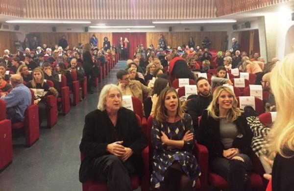 enrico-vanzina-Terminillo-Film-Festival-2016-11