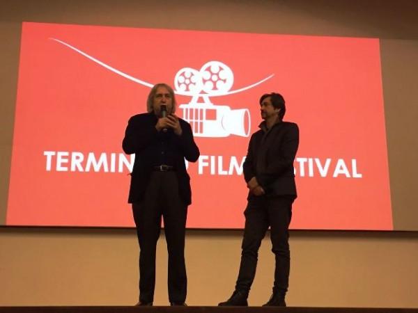 enrico-vanzina-francesco-apolloni-Terminillo-Film-Festival-2016-1