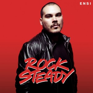 ensi-rock-steady-cover-311300