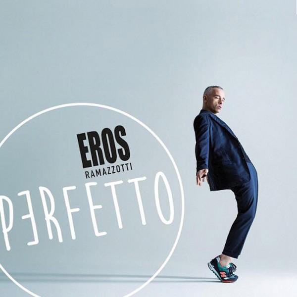 eros-ramazzotti-perfetto-cover-2015