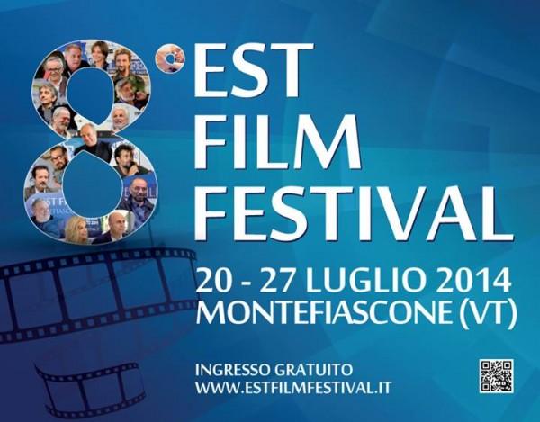 est-film-festival-2014