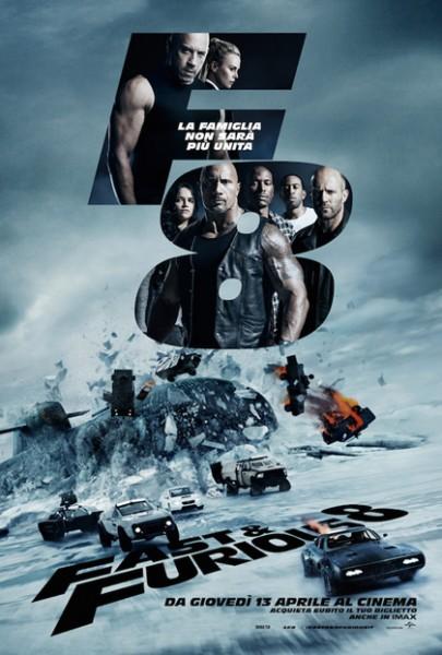 fast-and-furious-8-locandina-poster-2017
