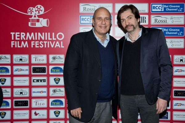federico-moccia-francesco-apolloni-terminillo-film-festival-11-2016