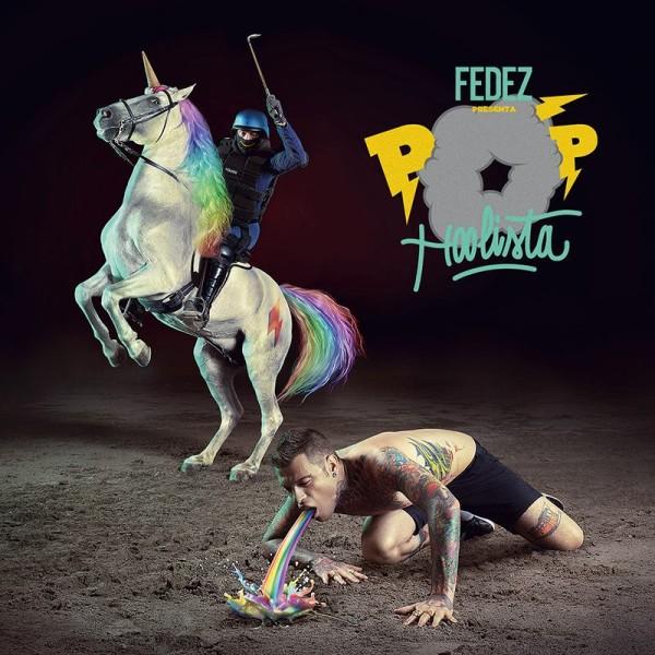 fedez-pop-hoolista-cover-album-3773