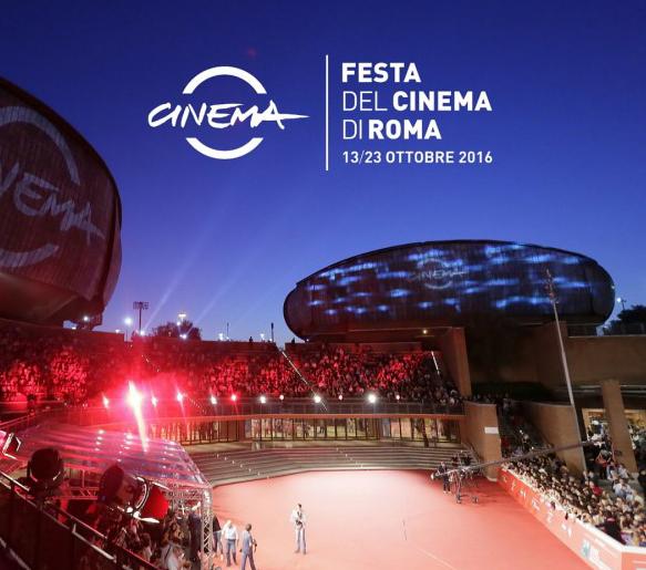 festa-cinema-roma-2016-600x600