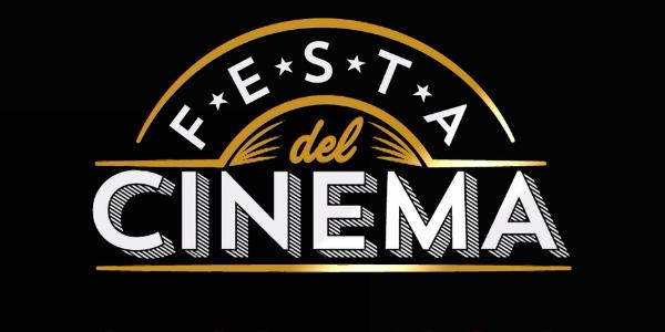 festa-del-cinema-2014