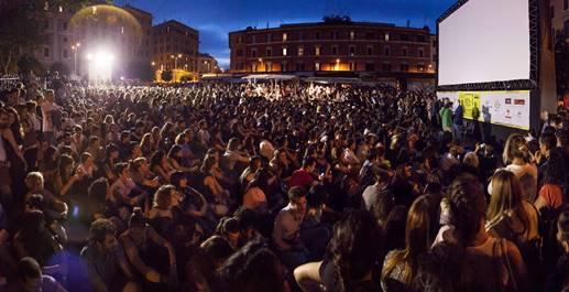 festiva-trastevere-2016