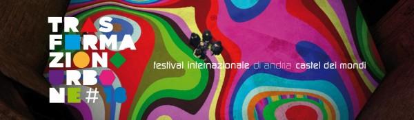 festival-andria-castel-dei-mondi-2014