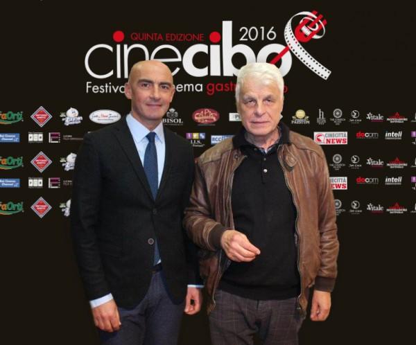 festival-cinecibo-iociola-placido-2017