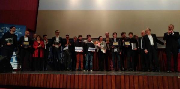 festival-cinema-europeo-vincitori-2017