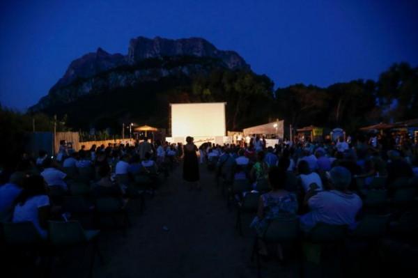 festival-cinema-tavolare-2016