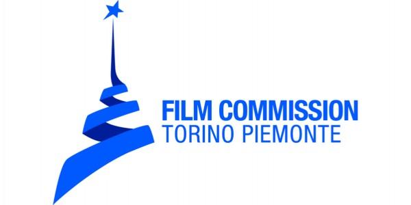 film-commission-torino-piemonte-11