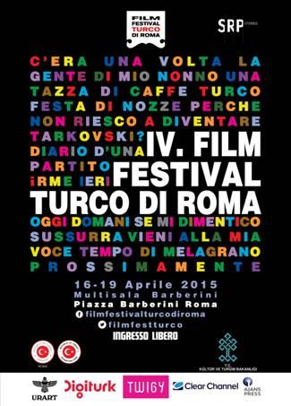 film-festival-turco-2015