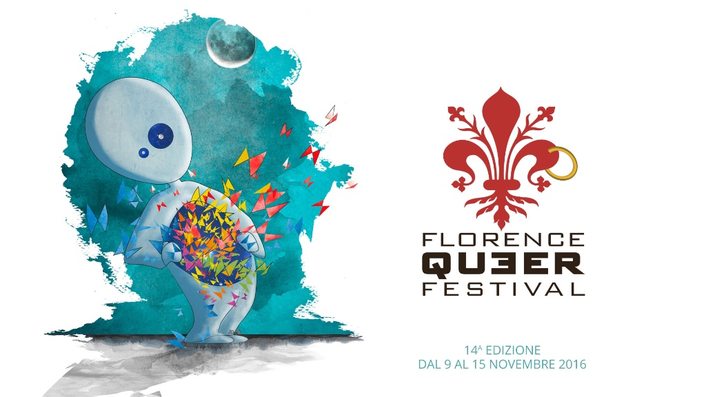 florence-queer-festival-345
