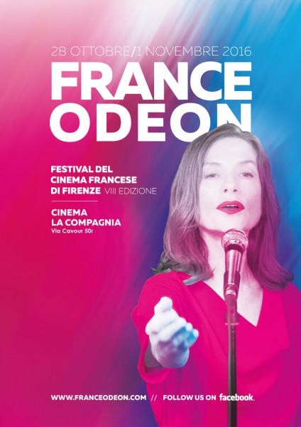 france-odeon-2016-98