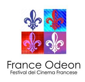 france-odeon-logo-3883