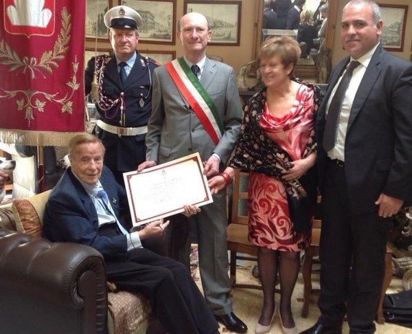 franco-zeffirelli-la-cittadinanza-onoraria-di-gubbio-2016