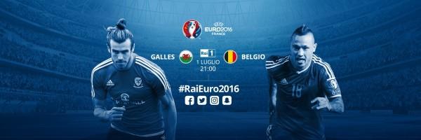 galles-belgio-euro-2016