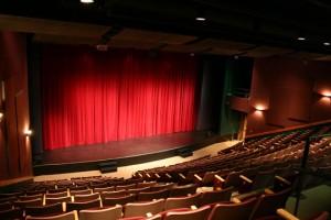 gen teatr19102012