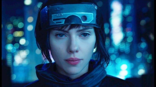 ghost-in-the-shell-scarlett-johansson-2017