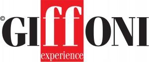 giffoni-logo-3837