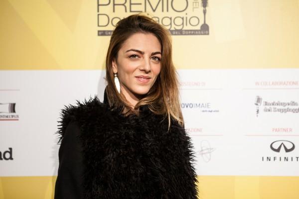 giulia-ando-Gran-Premio-Internazionale-del-Doppiaggio-2016