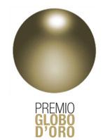 globo-d-oro-201499
