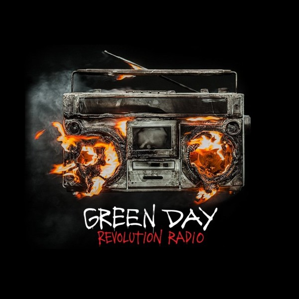 green-day-revolution-radio-cover-2016