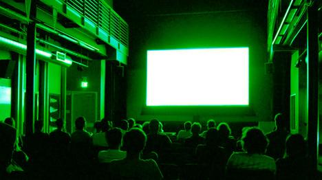 green_film_festival