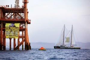 greenpeace-renzi-6464