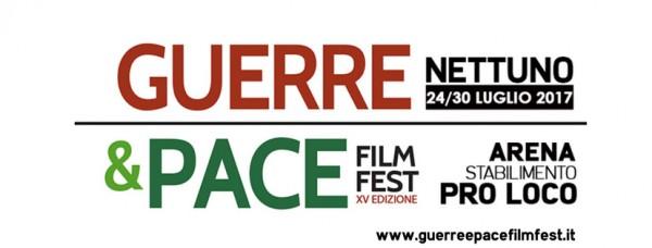 guerre-e-pace-film-fest-201711