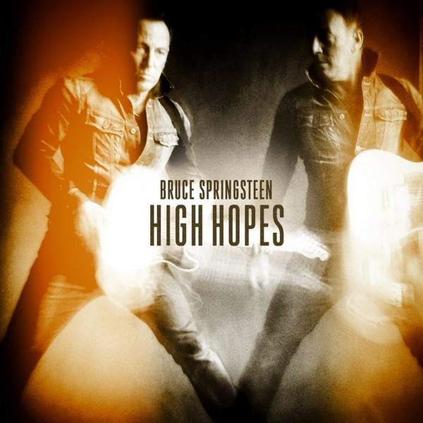 high-hopes-Bruce-Springsteen-2014
