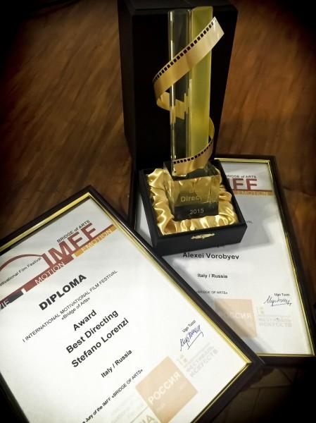 i-calcianti-il-premio-ricevuto-a-Rostov-7464