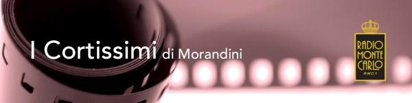i-cortissimi-di-morardini-radio-monte-carlo-2014