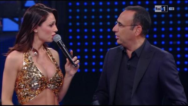 i-migliori-anni-anna-tatamgelo-carlo-conti-2016